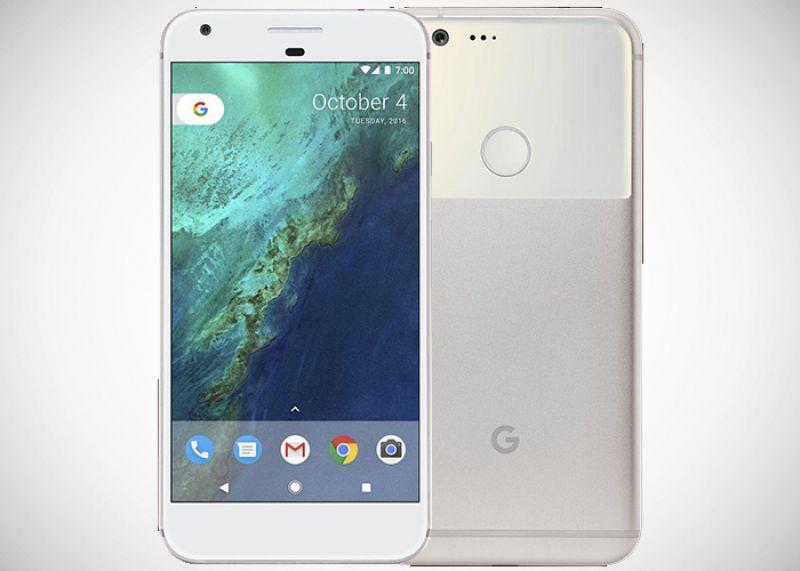 best-5-smartphones-in-the-market