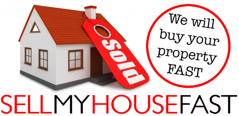 we-buy-any-house-tips-to-sell-your-house-the-easy-way