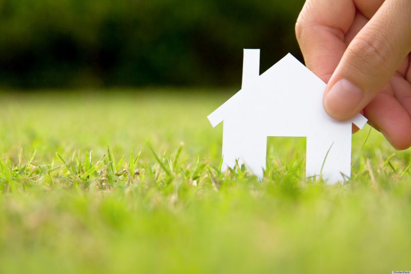 we-buy-any-house-the-advantages