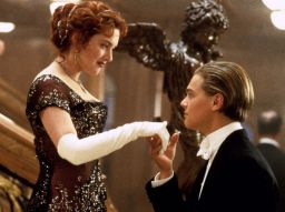 5-most-romantic-movies-of-all-times