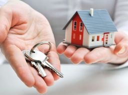 home-equity-schemes-all-you-should-know